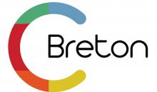 C_Breton_Logo_2021