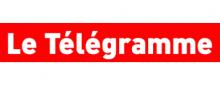 Logo Le Télégramme (1)