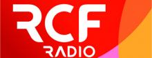 RCF_Radio_logo