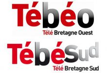 Tébéo Tébésud Bretagne
